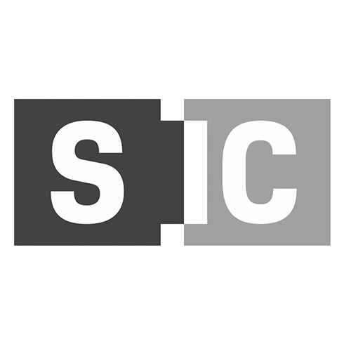 SI-C